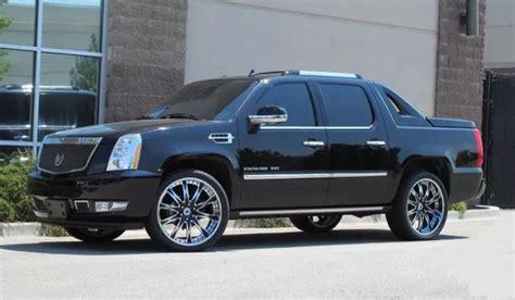 Release Date For 2020 Cadillac Escalade by 2020 Cadillac Escalade Ext Concept Interior Release