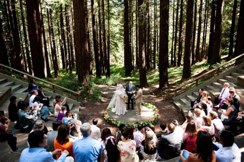outdoor forest wedding venues in southern california 301 moved permanently