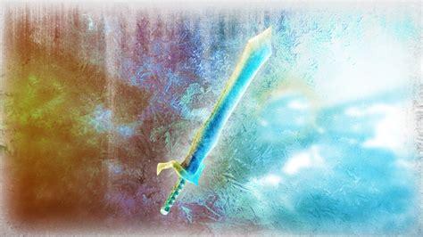 roblox sword hd wallpapers desktop  mobile images