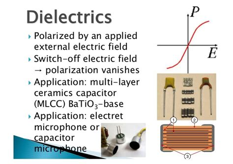 mlcc capacitor applications mlcc capacitor applications 28 images mlcc capacitor failure mechanism 28 images mlcc high