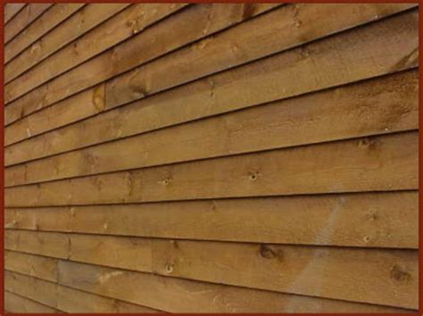 what is shiplap hankle lumber shiplap siding