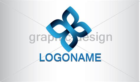 logo gradient tutorial logo design tutorial illustrator gradient graphic design