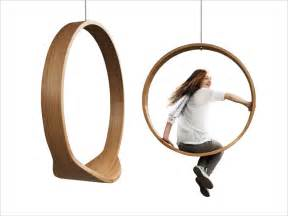 indoor swing chair swing chair by iwona kosicka