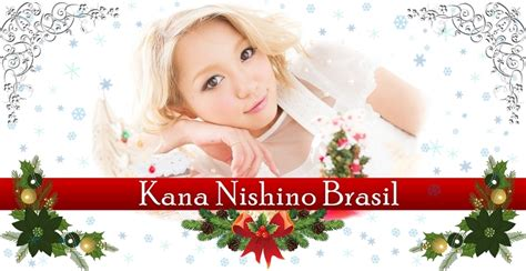 kana nishino best friend mp3 320kbps kana nishino brasil