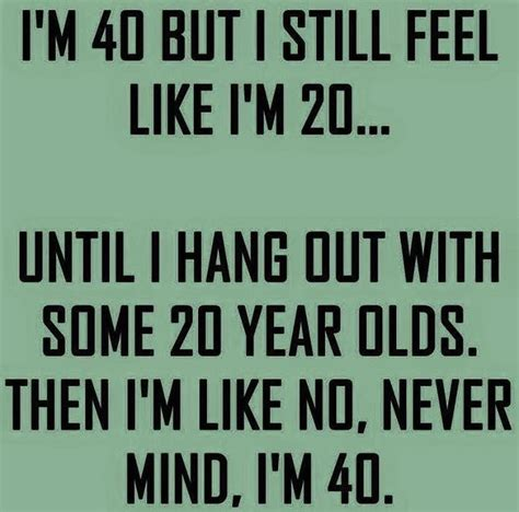 40 year quotes 25 best 40 birthday quotes on 40th birthday