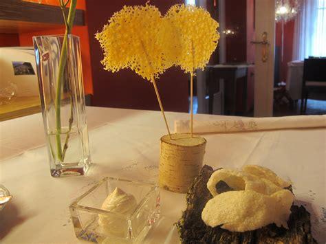 panna agra da cucina hisa franko chef roš kobarid passione gourmet
