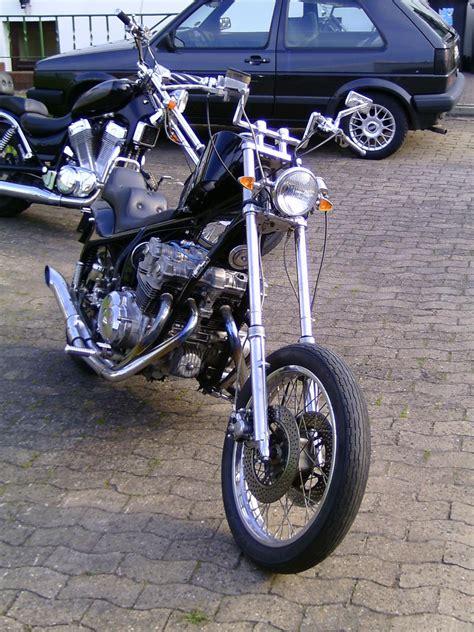 Versatzritzel Motorrad by Neuaufbau Twa Motorrad Kann Beginnen Garage Builders