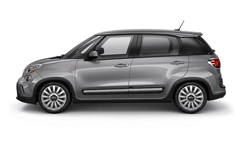 fiat 500l 0 60 fiat 500 turbo 0 60 new car release date and review 2018