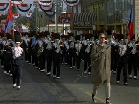 band in animal house jim rome calls college marching bands dorks breitbart