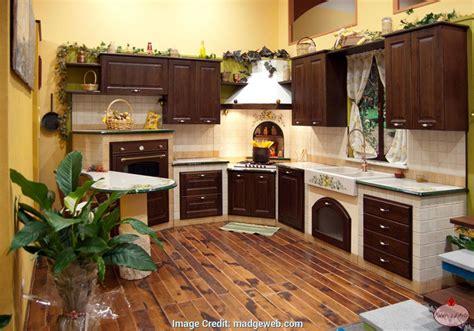 mondo convenienza cucine in muratura emejing mondo convenienza cucine in muratura images