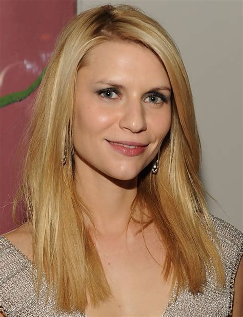 haircuts for long straight hair square face top 20 claire danes hairstyles pretty designs
