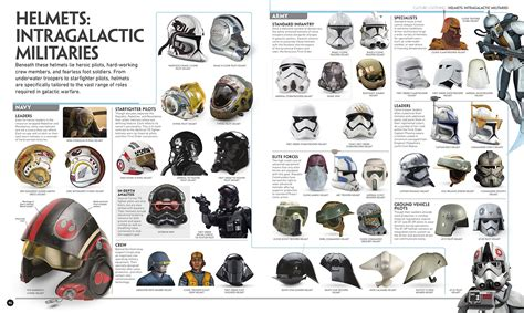 star wars visual encyclopedia star wars the visual encyclopedia cincinnati parent magazine