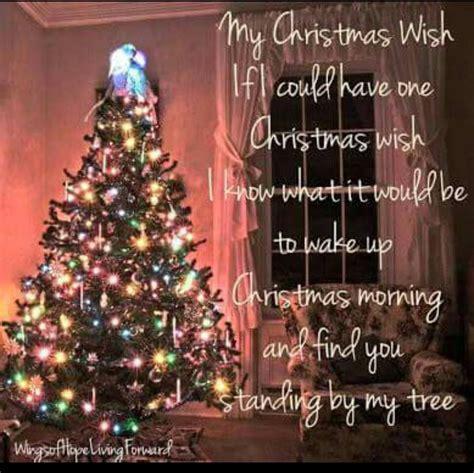 st christmas   daddy merry christmas  heaven  mom christmas  heaven
