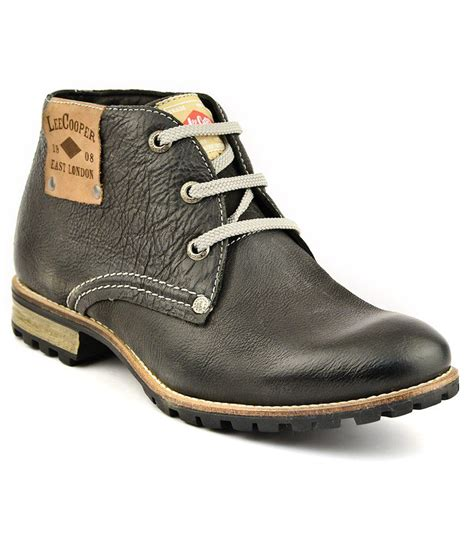 buy boats online india lee cooper boot shoes price snocure