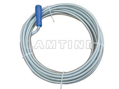 Alat Plumbing Lot Magnet Magnetic Wire Drop 4 5 Meter generous wire snake contemporary electrical circuit