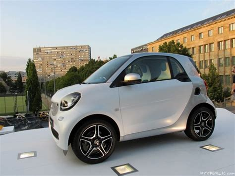 Electric Car Options by 17 Best Images About Gh Electric Car Options On