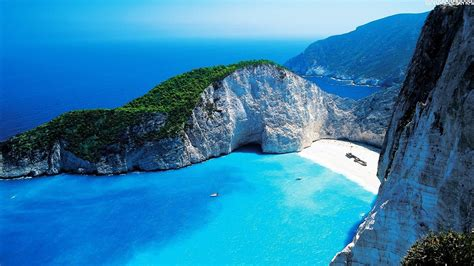 hd wallpaper 1920x1080 greece greece wallpapers pictures images