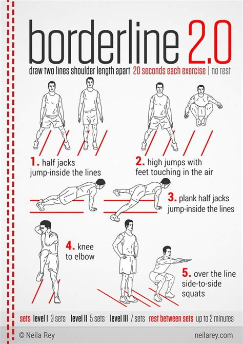 easy workouts     home  lead  healthy life