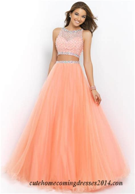 most popular prom colors for 2015 most beautiful prom dresses of all time www imgkid com