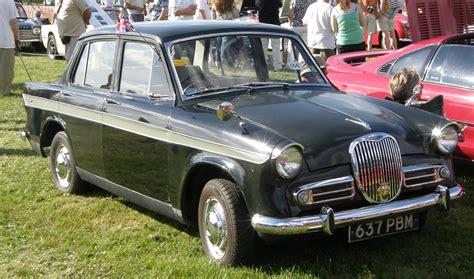 Auto Singer by File Singer Gazelle V Of 1964 Front Jpg Wikimedia Commons