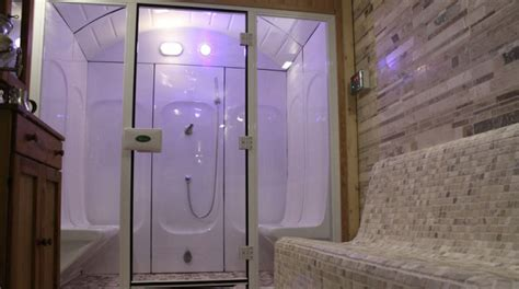 bagno turco da casa bagno turco casa mattsole
