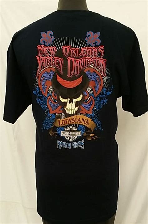 Tshirt Harley Davidson 17 17 best images about harley shirts on vintage