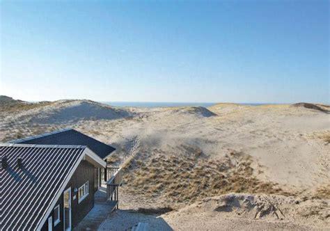 Haus Mieten Ostsee Silvester by Ferienh 228 User Ferienwohnungen In D 228 Nemark Bei Atraveo Buchen