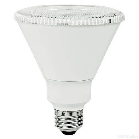 led par30 par30 long neck led 3000k tcp led14p30d30kfl