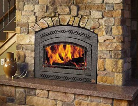 36 elite fireplace by fireplace xtrordinair comforts of
