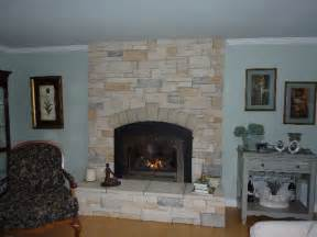 fireplace remodel seattle chimney repair masonry