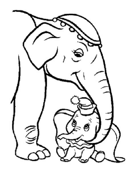 free coloring pages of animals and their babies baby animal coloring pages bestofcoloring com