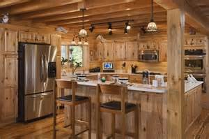 French Country Kitchen Backsplash Easy Ways To Achieve The Rustic Kitchen Look Decor