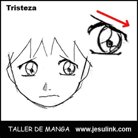 Collection of Imagenes De Ojos Tristes Para Dibujar | Dibujos ...