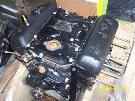 96 chevy silverado vortec 350 specs autos post