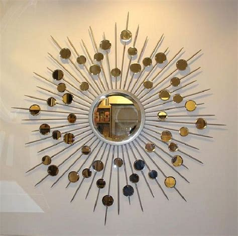 decor mirror 17 best ideas about round decorative mirror on pinterest
