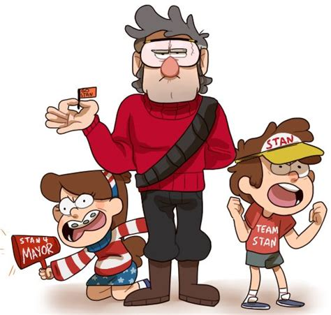 Disney Gravity Falls Shorts Just West Of 1 191 best images about gravity falls on
