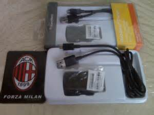 Charger Warna 15 Ere charger dakota ori 100 adhie07 shop