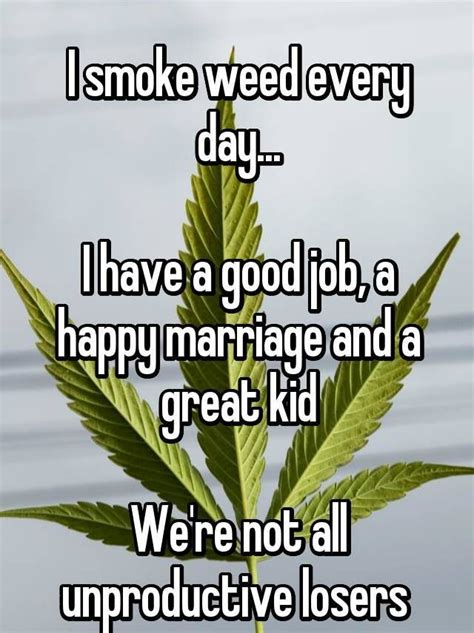 Marijuana Memes - weed memes liwts