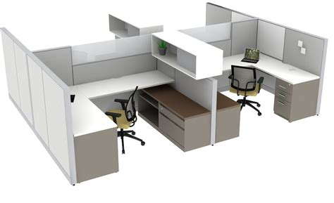 56 mcwaters office furniture columbia sc used