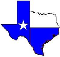 texas map clipart texas map clip clipart best