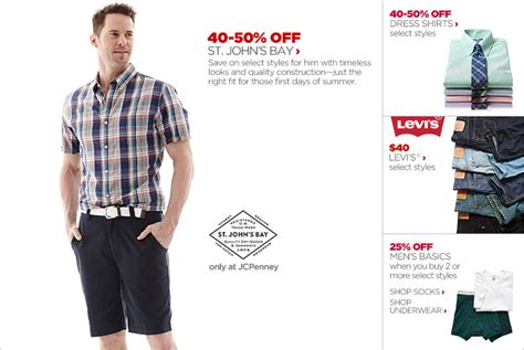s clothing shop top brands for s clothes jcpenney