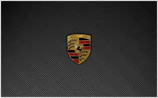Porsche Meaning Porsche Emblem Autos Post