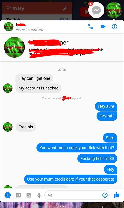 fortnite accounts selling a fortnite account for 3 but heyyy ill take one