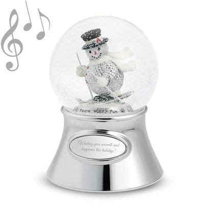 78 images about snow globes on pinterest snowflakes