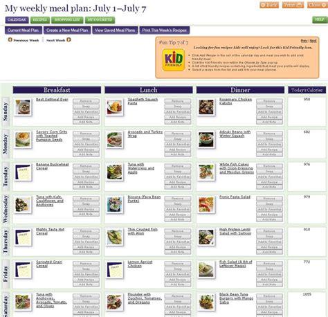 printable diet plan for hypothyroidism hypothyroidism diet plan recipes for hypothyroid food