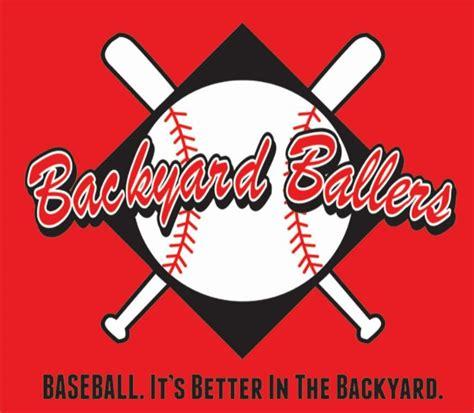 backyard ballers black  lamorinda titans diamondkast
