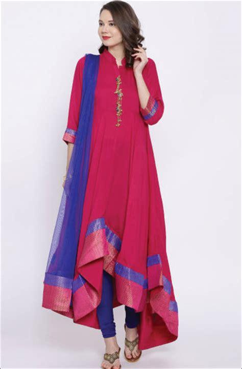 churidar cutting pattern jpg demo churidar neck designs 42 best churidar designs you will love