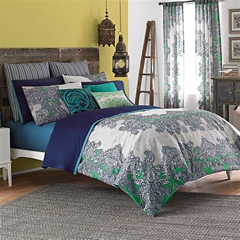 kas bedding kas 174 frenti duvet cover bed bath beyond