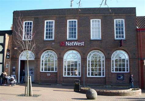 national westminster bank contact number national westminster bank cannock staffordshire photo