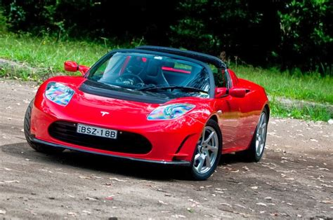2014 Tesla Cost 2014 Tesla Roadster Price Car Review Specs Price And
